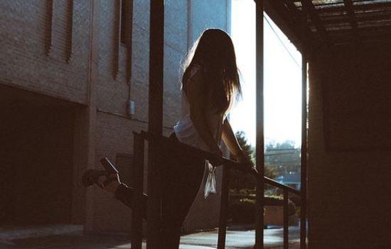 我想挽回女友,怎么写情书可以感动她
