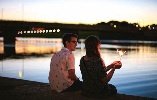 挽回女友和道歉的短信,发短信挽回女友的爱情