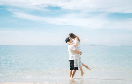 分手后挽回爱情为什么要冷处理?对挽回有什么作用