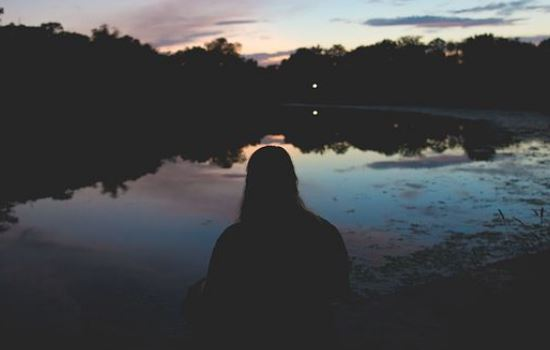 挽回女友,她说考虑考虑,挽回前女友她回复需要考虑一段时间