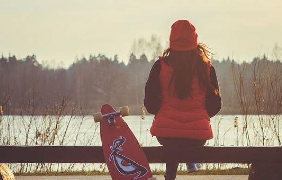前女友还在生气怎么挽回,恋爱专家教你如何挽回感情