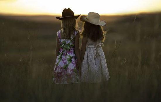 异地恋挽回女友方法,挽回的正确方法有哪些