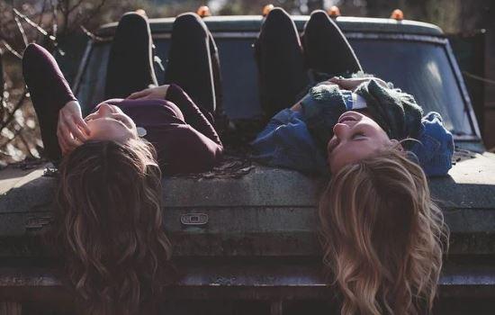 如何应对忽冷忽热的女友,被折腾死了