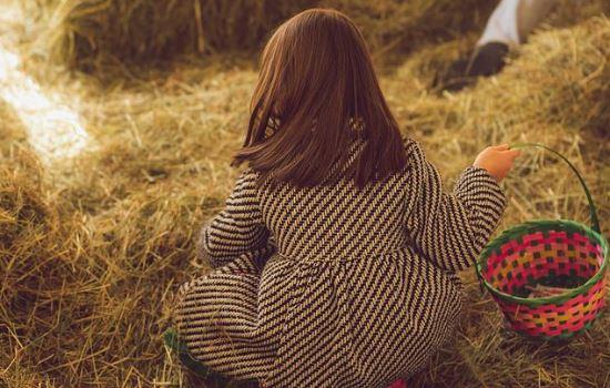 情感挽回机构,怎么挽回死心的女友