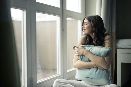 挽回女友的聊天框架是什么,挽回女友的聊天记录