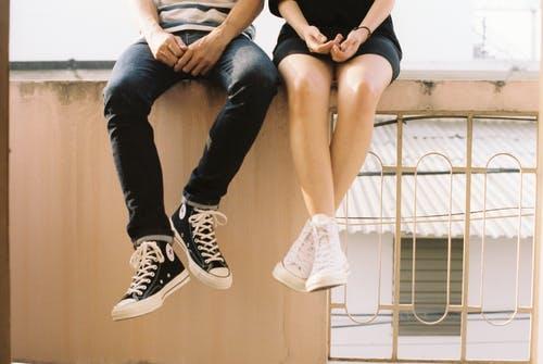分手挽回女友的短信,挽回爱情的短信总结