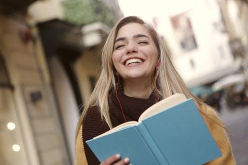 分手挽回女友的情书,挽回女友的催泪情书
