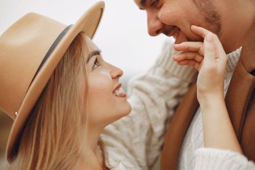 情书大全写给女友挽回,挽回女友的情书写作技巧