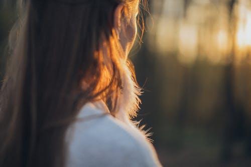 挽回女友的伤感的情书,写给女友的道歉情书范文