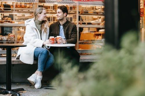 失恋挽回女友的话语有哪些,分手后挽回女友的话语