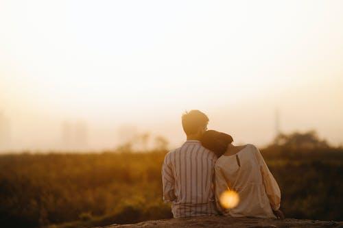 挽回女友真的有必要吗,我应该如何挽回我的女友