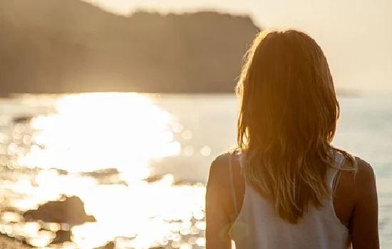 真性分手挽回女友,挽回女友的思路是什么