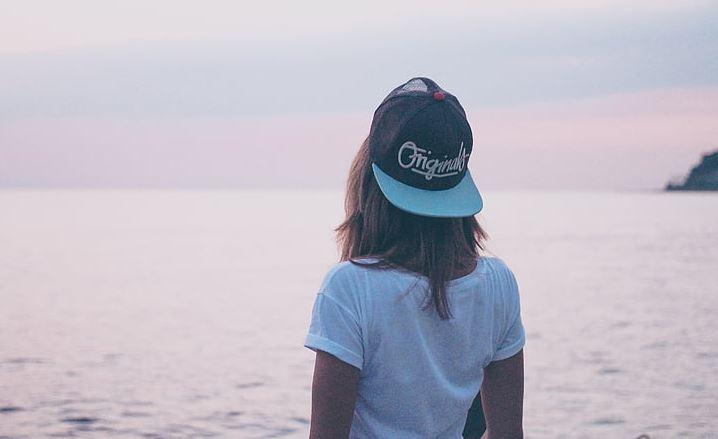我怎么挽回需要冷静的女友,挽回的思路是什么