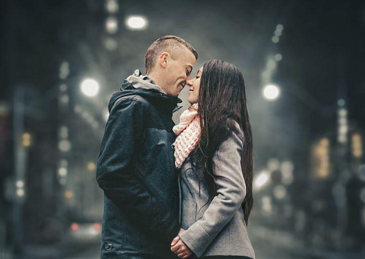 女友决心提分手如何挽回,情感导师教你这样做