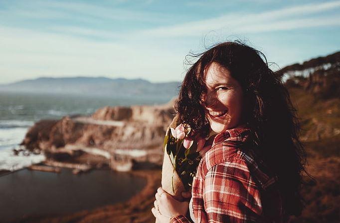 挽回女朋友最有效的方法是什么?