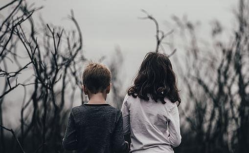 女友喜欢上别人挽回她的心,一句话让她重新爱上你