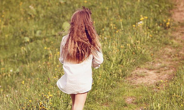 女友态度很坚决的和我分手,我应该怎么挽回