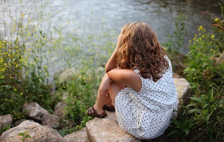 如何挽回分手后说考虑考虑的女友?