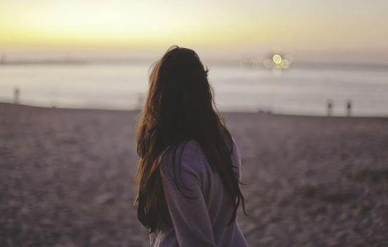 女友因为失望分手,何时挽回合适