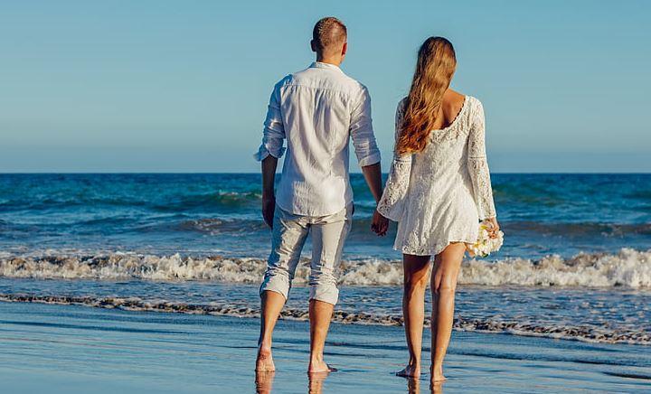 挽回女友的浪漫方式,有什么创意技巧吗?