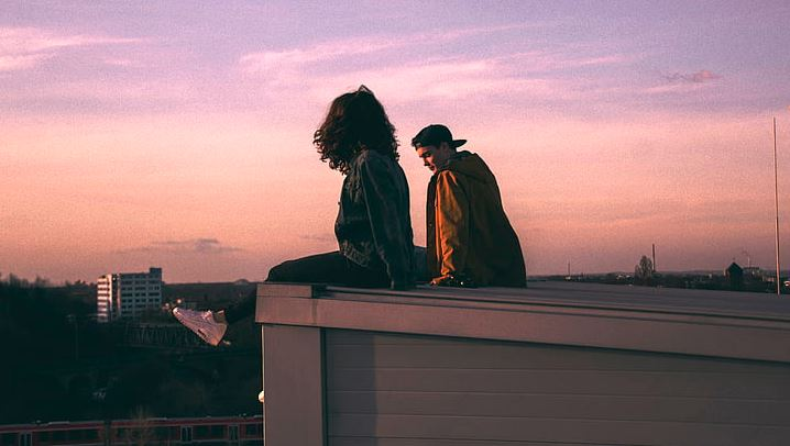 有什么技巧能挽回我与女友的爱情?
