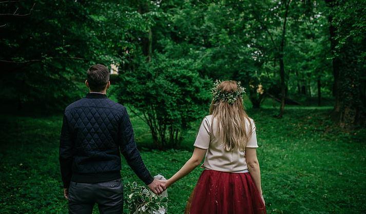 恋爱吵架后挽回女友的技巧,挽回女友的方法步骤