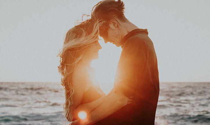 挽回女友,情侣分手后的最佳时机一般在什么时候?