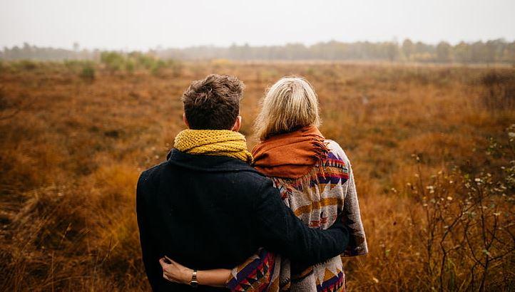 挽回技巧,如何抓住挽回女友的最佳时机?