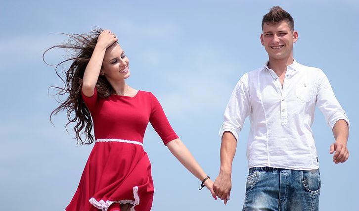 错过最佳挽回时间,要如何提高挽回女友的概率?