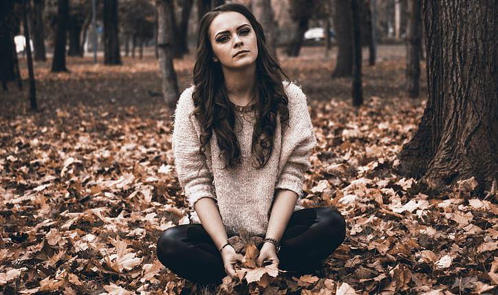 我伤害了女友,想写一封道歉信给她,可以挽回吗?
