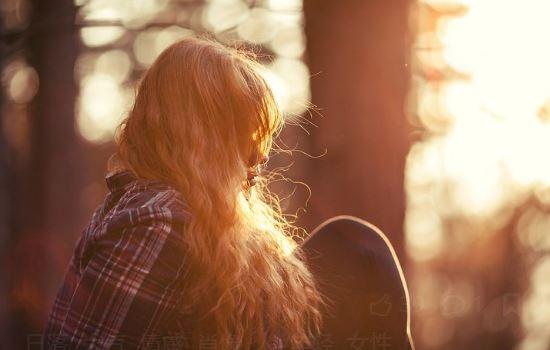 挽回爱情送花给女友,挽回女友每天送花会让她反感吗